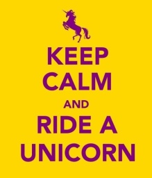 c27c04d13f5388f965514fd2e8ad3658--unicorn-quotes-unicorn-humor